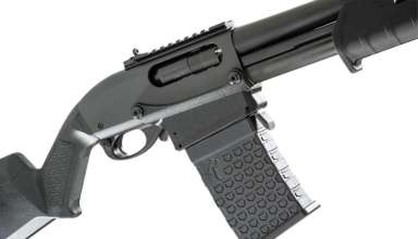 Shotguns – Gun Stock Reviews