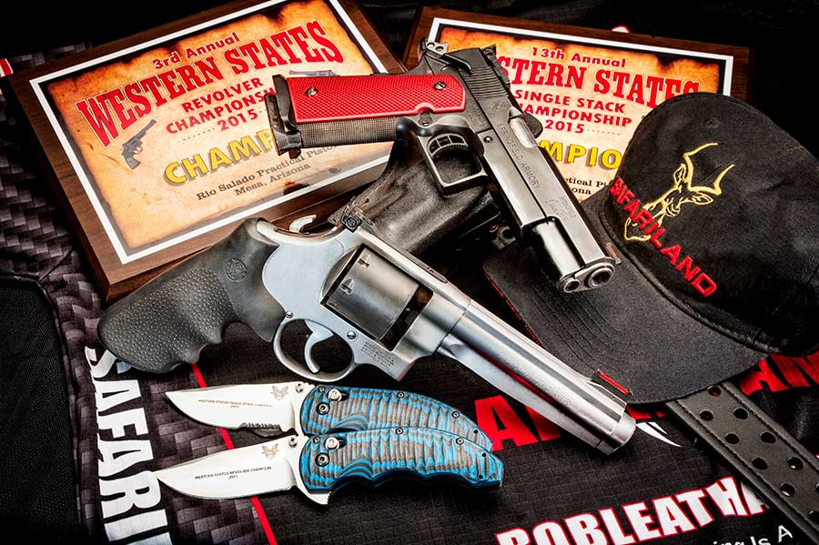 Rob-Dual_Guns