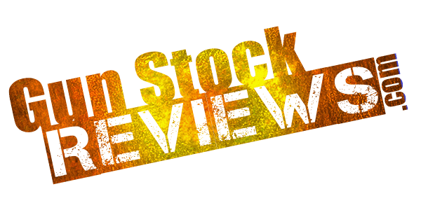 Gun Stock Reviews
